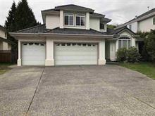 House for sale in Hockaday, Coquitlam, Coquitlam, 1462 Moore Place, 262382295 | Realtylink.org
