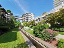 Townhouse for sale in University VW, Vancouver, Vancouver West, 104 5838 Berton Avenue, 262398758 | Realtylink.org