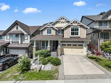 House for sale in Burke Mountain, Coquitlam, Coquitlam, 3419 Princeton Avenue, 262379355 | Realtylink.org