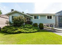 House for sale in Panorama Ridge, Surrey, Surrey, 6306 130 Street, 262398402 | Realtylink.org