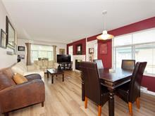 Apartment for sale in Brighouse South, Richmond, Richmond, 216 8220 Jones Road, 262397770 | Realtylink.org