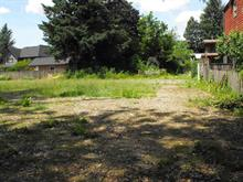 Lot for sale in Fort Langley, Langley, Langley, 8901 Glover Road, 262397759 | Realtylink.org