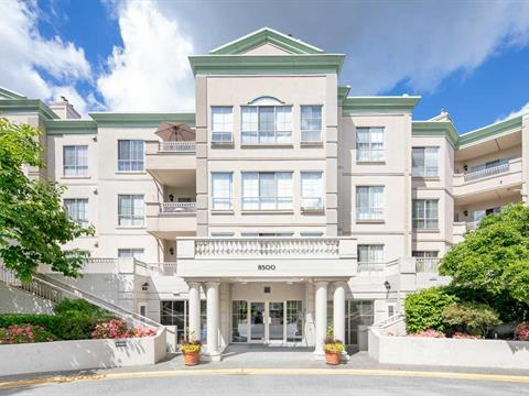 Apartment for sale in Brighouse South, Richmond, Richmond, 320 8500 General Currie Road, 262398238 | Realtylink.org