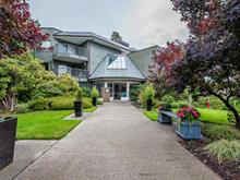 Apartment for sale in White Rock, South Surrey White Rock, 106 14950 Thrift Avenue, 262397761 | Realtylink.org