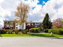 Apartment for sale in Chilliwack W Young-Well, Chilliwack, Chilliwack, 1214 45650 McIntosh Drive, 262397237 | Realtylink.org