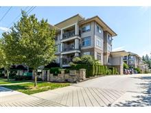 Apartment for sale in East Central, Maple Ridge, Maple Ridge, 215 12238 224 Street, 262398337 | Realtylink.org