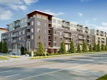 Apartment for sale in Whalley, Surrey, North Surrey, 209 13963 105a Avenue, 262398702 | Realtylink.org