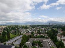 Apartment for sale in Central Park BS, Burnaby, Burnaby South, 1604 4160 Sardis Street, 262398658 | Realtylink.org
