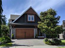 House for sale in Morgan Creek, Surrey, South Surrey White Rock, 3791 154a Street, 262397599 | Realtylink.org