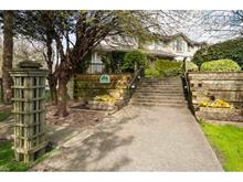 Townhouse for sale in Brighouse South, Richmond, Richmond, 6 8291 General Currie Road, 262393427 | Realtylink.org