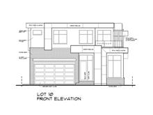 House for sale in Abbotsford East, Abbotsford, Abbotsford, 35467 Verado Court, 262393240 | Realtylink.org