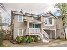 House for sale in Coquitlam East, Coquitlam, Coquitlam, 119 3000 Riverbend Drive, 262398823 | Realtylink.org