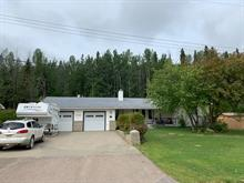 House for sale in Fort Nelson -Town, Fort Nelson, Fort Nelson, 5615 49 Street, 262398809 | Realtylink.org