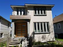 House for sale in Renfrew Heights, Vancouver, Vancouver East, 2783 E 27th Avenue, 262394402 | Realtylink.org