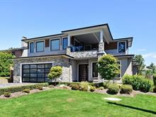 House for sale in White Rock, South Surrey White Rock, 1508 Phoenix Street, 262397959 | Realtylink.org