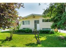 House for sale in Hatzic, Mission, Mission, 34910 Dewdney Trunk Road, 262398365 | Realtylink.org