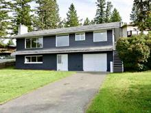 House for sale in Williams Lake - City, Williams Lake, Williams Lake, 990 Boundary Street, 262398902 | Realtylink.org