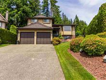 House for sale in Scott Creek, Coquitlam, Coquitlam, 1301 Durant Drive, 262398270 | Realtylink.org