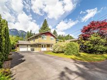 House for sale in Brackendale, Squamish, Squamish, 41681 Finn Road, 262398945 | Realtylink.org