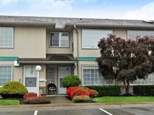 Townhouse for sale in Chilliwack N Yale-Well, Chilliwack, Chilliwack, 127 9855 Quarry Road, 262370079 | Realtylink.org
