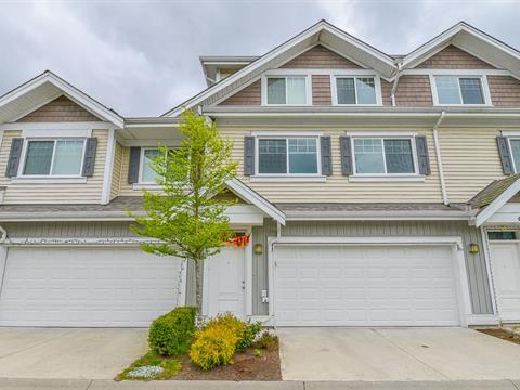 Townhouse for sale in Abbotsford West, Abbotsford, Abbotsford, 38 30748 Cardinal Avenue, 262383937   Realtylink.org