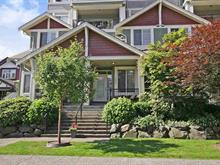 Townhouse for sale in Chilliwack W Young-Well, Chilliwack, Chilliwack, 106 9270 Edward Street, 262398706 | Realtylink.org