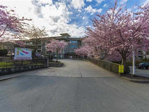 Apartment for sale in Chilliwack W Young-Well, Chilliwack, Chilliwack, 302 45555 Yale Road, 262398685 | Realtylink.org
