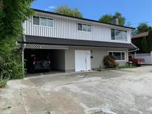 House for sale in Campbell River, Burnaby East, 59 Dogwood Street, 456231   Realtylink.org