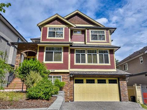 House for sale in Abbotsford West, Abbotsford, Abbotsford, 3430 Bluejay Street, 262398575 | Realtylink.org