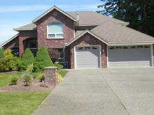 House for sale in County Line Glen Valley, Langley, Langley, 25747 82 Avenue, 262398418 | Realtylink.org