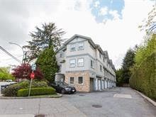 Townhouse for sale in College Park PM, Port Moody, Port Moody, 2 901 Clarke Road, 262398083 | Realtylink.org