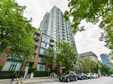 Apartment for sale in Downtown VW, Vancouver, Vancouver West, 1902 1082 Seymour Street, 262398406 | Realtylink.org