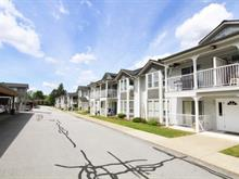 Townhouse for sale in East Central, Maple Ridge, Maple Ridge, 24 12296 224 Street, 262398074 | Realtylink.org