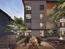 Apartment for sale in Mosquito Creek, North Vancouver, North Vancouver, 107 715 W 15th Street, 262398826 | Realtylink.org