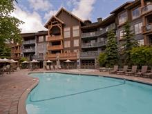 Apartment for sale in Whistler Creek, Whistler, Whistler, 415a 2036 London Lane, 262355313 | Realtylink.org