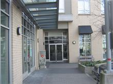 Apartment for sale in Ironwood, Richmond, Richmond, 201 10880 No. 5 Road, 262386331 | Realtylink.org