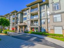 Apartment for sale in Central Abbotsford, Abbotsford, Abbotsford, 308 2068 Sandalwood Crescent, 262398030 | Realtylink.org