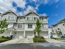 Townhouse for sale in Abbotsford West, Abbotsford, Abbotsford, 7 32043 Mt Waddington Avenue, 262396691 | Realtylink.org