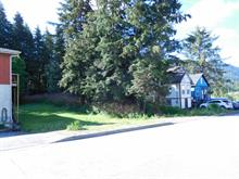 Lot for sale in Prince Rupert - City, Prince Rupert, Prince Rupert, 126 E 9th Avenue, 262397863 | Realtylink.org