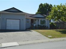 House for sale in Central Abbotsford, Abbotsford, Abbotsford, 33286 Terry Fox Avenue, 262397673 | Realtylink.org