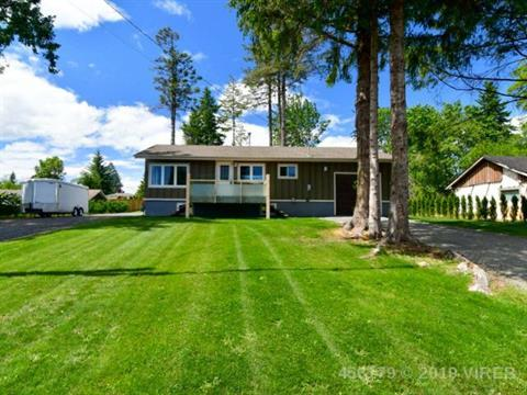 House for sale in Campbell River, Bowen Island, 3830 Discovery Drive, 456179 | Realtylink.org