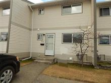 Townhouse for sale in Heritage, Prince George, PG City West, 155 111 Tabor Boulevard, 262386933   Realtylink.org