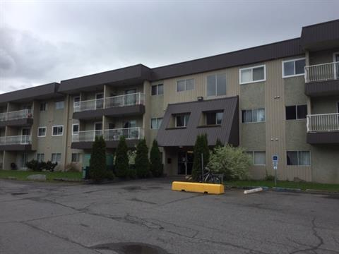 Apartment for sale in Terrace - City, Terrace, Terrace, 2101 2607 Pear Street, 262397119 | Realtylink.org