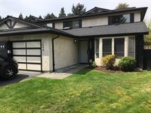 1/2 Duplex for sale in Lincoln Park PQ, Port Coquitlam, Port Coquitlam, 1049 Cornwall Drive, 262398232 | Realtylink.org