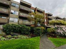 Apartment for sale in Hastings, Vancouver, Vancouver East, 213 2366 Wall Street, 262398214 | Realtylink.org