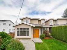 1/2 Duplex for sale in Forest Glen BS, Burnaby, Burnaby South, 5562 Nelson Avenue, 262398165 | Realtylink.org
