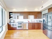Apartment for sale in East Richmond, Richmond, Richmond, 204 14300 Riverport Way, 262398090 | Realtylink.org