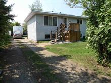 House for sale in Taylor, Fort St. John, 9788 N Spruce Street, 262397826   Realtylink.org