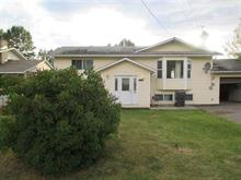 House for sale in Fort St. James - Town, Fort St. James, Fort St. James, 177 E 3rd Avenue, 262397819 | Realtylink.org