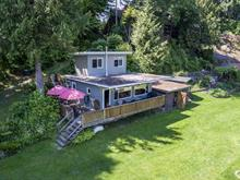 House for sale in Hope Kawkawa Lake, Hope, Hope, 21433 Lakeview Crescent, 262397421 | Realtylink.org